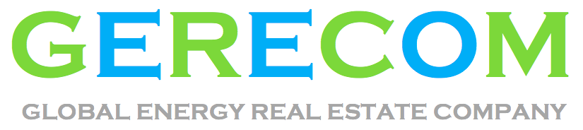 Gerecom - Global Energy Real Estate Company