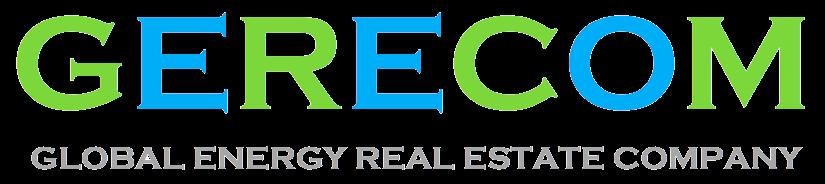 Gerecom - Global Energy Real Estate Company