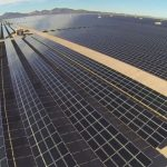 solar-power-plant-for-sale